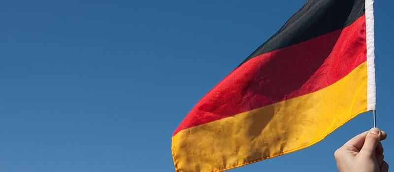 یادگیری زبان آلمانی با برنامه ریزی