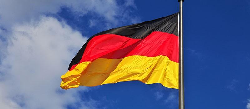 زبان کشور آلمان را به خوبی بیاموزید