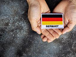 آموزش زبان آلمانی ویژه مکالمه