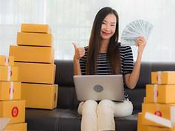 یادگیری زبان چینی و رسیدن به شغل