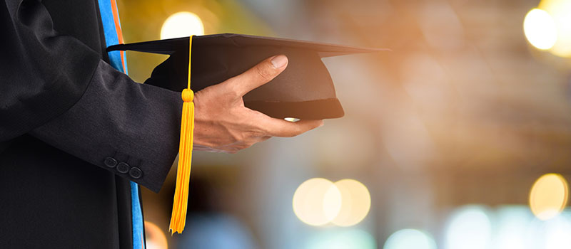 تحصیل در دانشگاه های چین