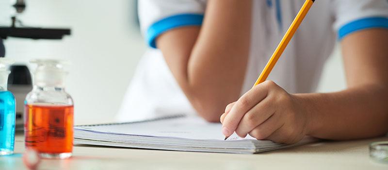 بهترین روش برای یادگیری گرامر انگلیسی چیست؟