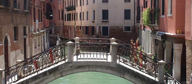 اهمیت زبان ایتالیایی در گردشگری