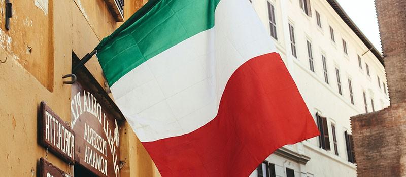 نکات جادویی برای یادگیری زبان ایتالیایی
