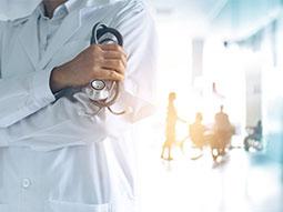 تحصیل در رشته پزشکی در دانشگاه هاروارد