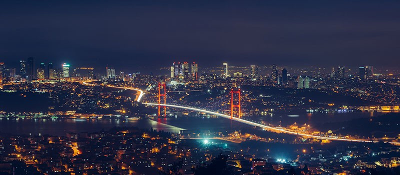 تاثیر یادگیری زبان ترکی در کسب و کار
