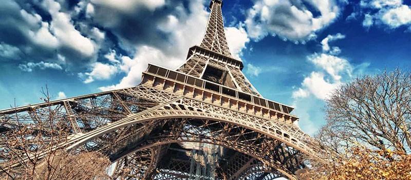 آموزش زبان فرانسه و فرصت اشتغال