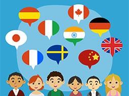 بهترین زبان دنیا برای یادگیری