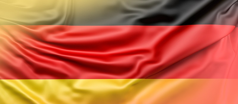 زبان آلمانی در خانه