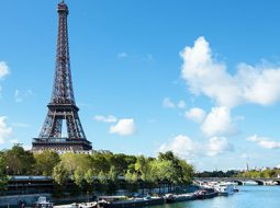 چالش های یادگیری زبان فرانسه