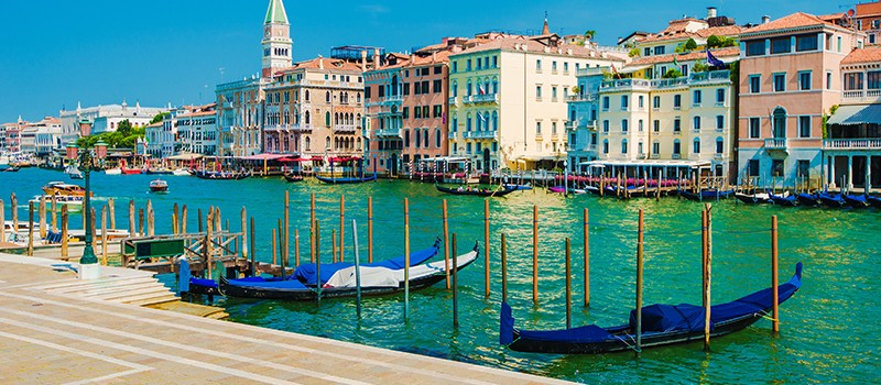 آداب و رسوم کشور ایتالیا