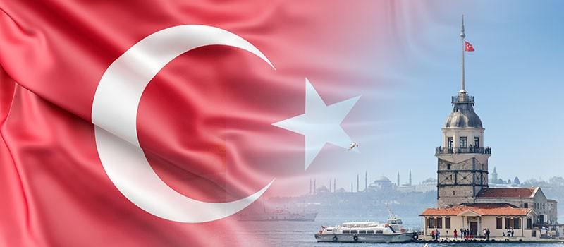 چالش های یادگیری زبان ترکی