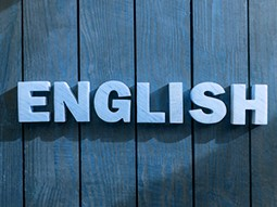 عبارات عجیب در زبان انگلیسی