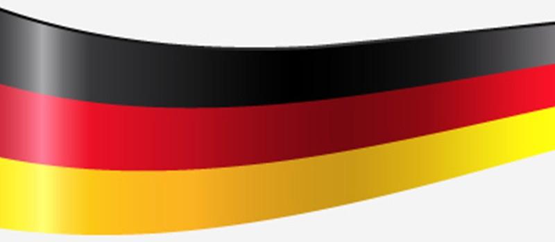زبان آلمانی و بازی های موبایلی
