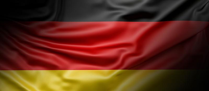 چیزهایی که راجع به زبان آلمانی نمی دانید