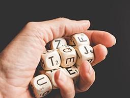 5 بازی برای یادگیری زبان انگلیسی