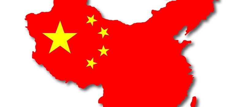 سفر به چین کشور رنگ ها