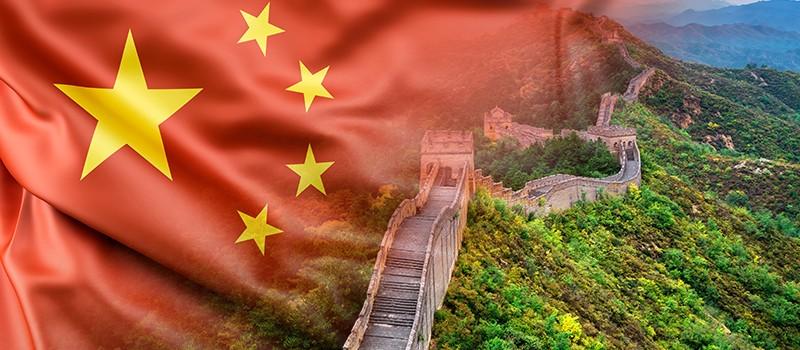 نسبت های خانوادگی در فرهنگ چین