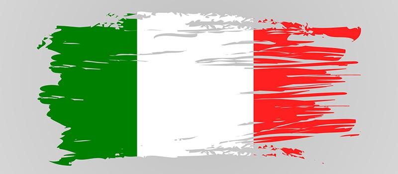 پنج تکنیک برای یادگیری زبان ایتالیایی