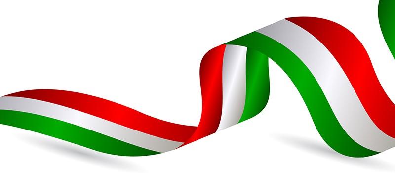 توسعه تجارت بدون یادگیری زبان ایتالیایی
