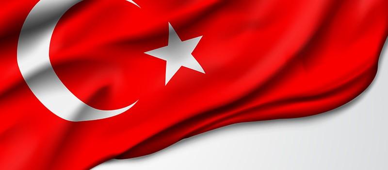 کاربرد زبان ترکی در توسعه بیزینس