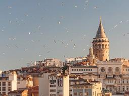 20 عبارت جالب زبان ترکی