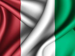 عجایب حروف الفبای زبان ایتالیایی