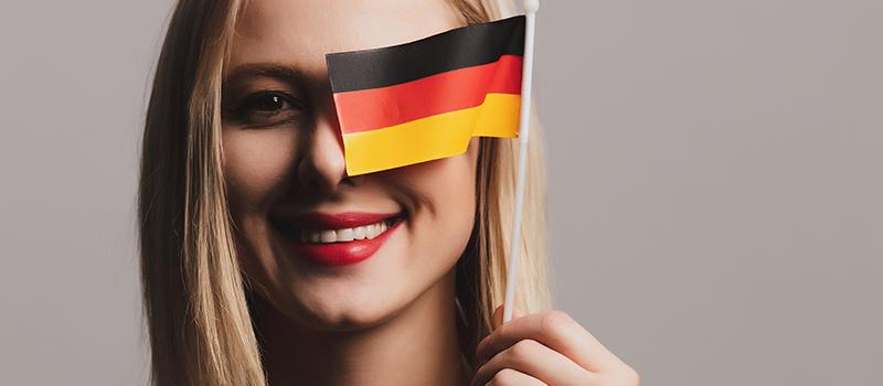چرا زبان آلمانی یاد نگیریم