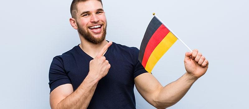 اهمیت یادگیری زبان آلمانی در پیشرفت فردی