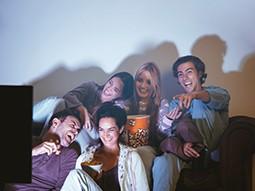 یادگیری زبان ترکی با سریال های عاشقانه