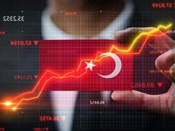 با یادگیری زبان ترکی به استقلال برسید