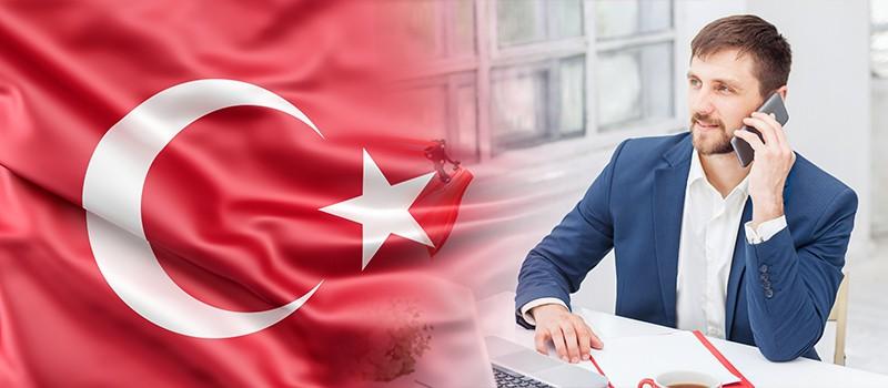 توسعه فردی و یادگیری زبان ترکی