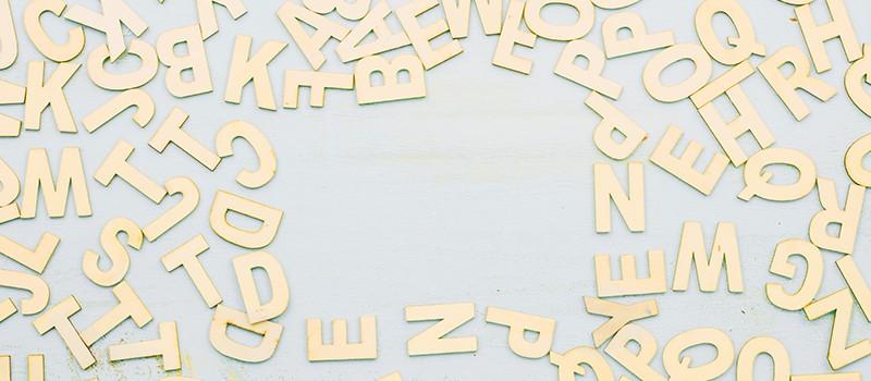 توسعه فردی و آموزش زبان انگلیسی