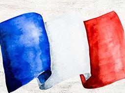 نکات طلایی، برای یادگیری زبان فرانسه