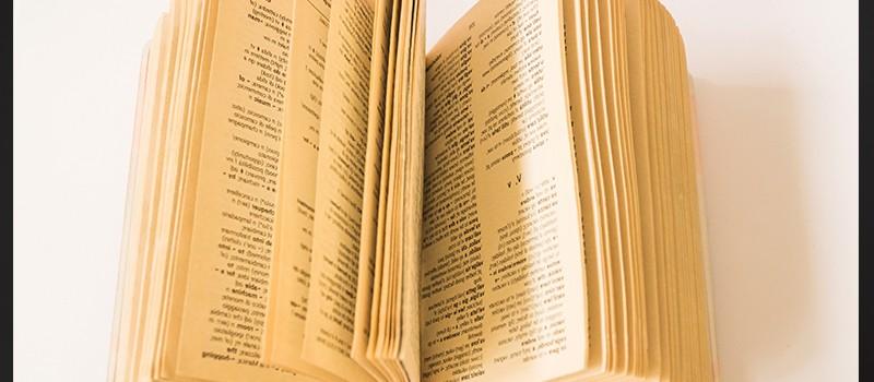 پنج روش یاد گیری لغات انگلیسی