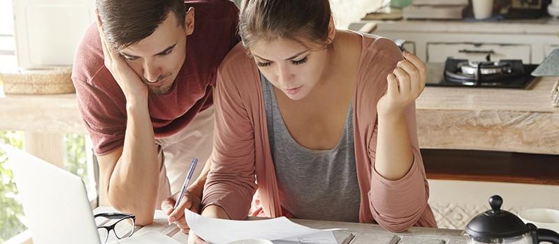برای یادگیری زبان خارجی انرژی صرف کنید
