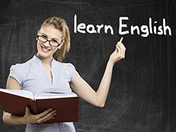 یادگیری زبان انگلیسی و آلزایمر