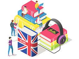 یادگیری زبان شما را از چه عواقبی دور می کند؟