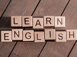 کاربرد adjunct در زبان انگلیسی