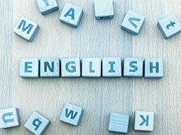 اجزای جمله در زبان انگلیسی