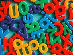 راه تضمینی یادگیری زبان انگلیسی